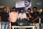 Oo Roju Short Film Press Meet - 10 of 73