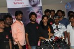 Oo Roju Short Film Press Meet - 11 of 73