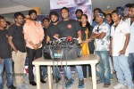 Oo Roju Short Film Press Meet - 13 of 73