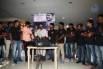 Oo Roju Short Film Press Meet - 16 of 73