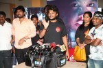 Oo Roju Short Film Press Meet - 20 of 73