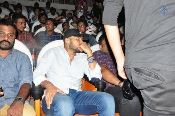 Oopiri Theater Coverage at RTC X Roads - 14 of 21
