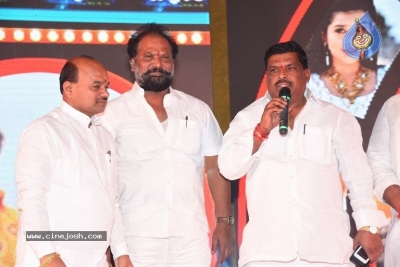 Parari Movie Audio Launch - 3 of 29
