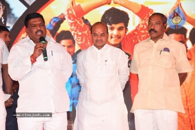 Parari Movie Audio Launch - 5 of 29