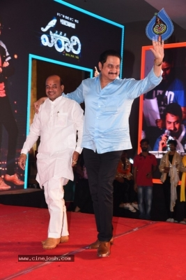 Parari Movie Audio Launch - 8 of 29
