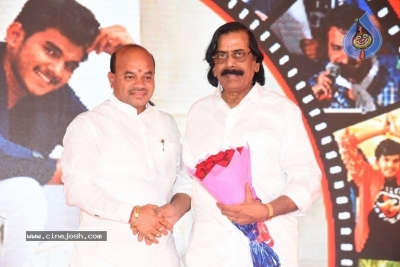 Parari Movie Audio Launch - 12 of 29