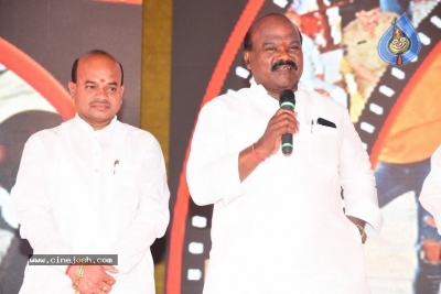 Parari Movie Audio Launch - 13 of 29