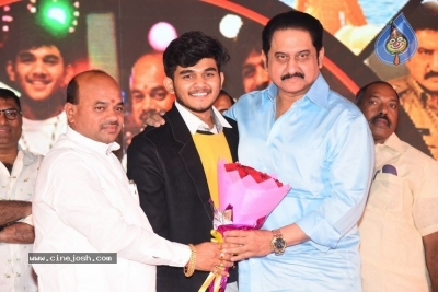 Parari Movie Audio Launch - 15 of 29