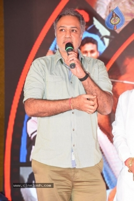 Parari Movie Audio Launch - 16 of 29