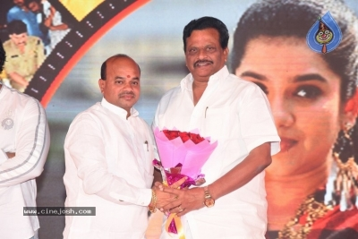 Parari Movie Audio Launch - 17 of 29