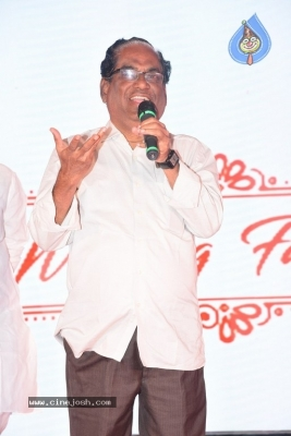 Parari Movie Audio Launch - 18 of 29