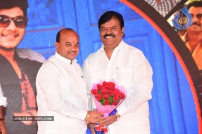 Parari Movie Audio Launch - 20 of 29