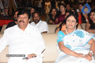 Parari Movie Audio Launch - 21 of 29