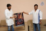 Pawan Kalyan Launches Geethanjali Movie Logo - 2 of 22