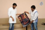 Pawan Kalyan Launches Geethanjali Movie Logo - 5 of 22