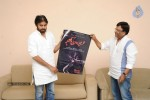 Pawan Kalyan Launches Geethanjali Movie Logo - 12 of 22