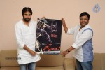 Pawan Kalyan Launches Geethanjali Movie Logo - 13 of 22