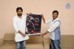 Pawan Kalyan Launches Geethanjali Movie Logo - 14 of 22