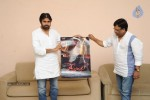 Pawan Kalyan Launches Geethanjali Movie Logo - 20 of 22