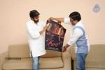 Pawan Kalyan Launches Geethanjali Movie Logo - 21 of 22