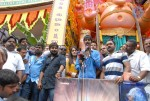 Payanam Movie Song Release - 11 of 47