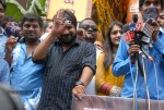 Payanam Movie Song Release - 12 of 47