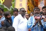 Payanam Movie Song Release - 13 of 47