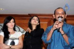 Payanam Movie Success Meet - 26 of 41