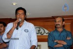 Payanam Movie Success Meet - 27 of 41