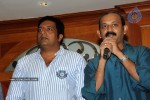 Payanam Movie Success Meet - 28 of 41