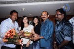 Payanam Movie Success Meet - 30 of 41
