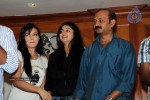 Payanam Movie Success Meet - 34 of 41