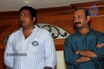 Payanam Movie Success Meet - 35 of 41