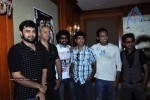 Payanam Movie Success Meet - 36 of 41