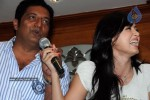 Payanam Movie Success Meet - 37 of 41