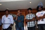 Payanam Movie Success Meet - 39 of 41
