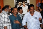 Payanam Movie Success Meet - 40 of 41