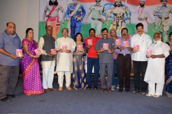 Police Power Audio Launch - 3 of 31