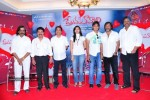 Prema Kavali Movie Release Date Announcement - 2 of 59