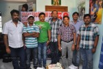Premakatha Chitram 50 Days Function - 25 of 33