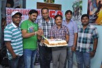 Premakatha Chitram 50 Days Function - 27 of 33