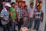 Premakatha Chitram 50 Days Function - 28 of 33