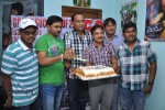Premakatha Chitram 50 Days Function - 30 of 33
