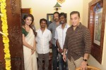 Raja Rani Tamil Movie Launch - 5 of 33
