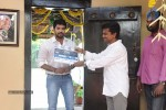 Raja Rani Tamil Movie Launch - 6 of 33