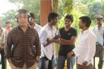 Raja Rani Tamil Movie Launch - 8 of 33