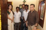 Raja Rani Tamil Movie Launch - 9 of 33