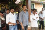 Raja Rani Tamil Movie Launch - 11 of 33
