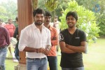 Raja Rani Tamil Movie Launch - 13 of 33