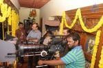 Raja Rani Tamil Movie Launch - 14 of 33
